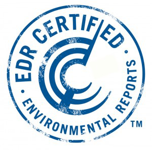 EDR Certification